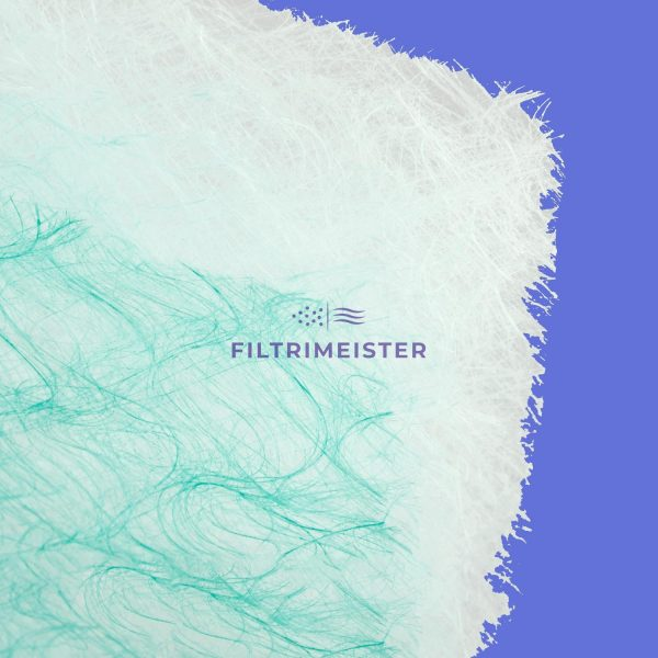 Filtrimeister_0022_Paintshop-filter.jpg