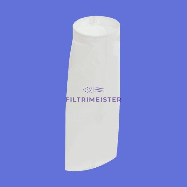 Käisilter-filtrimeister (3)