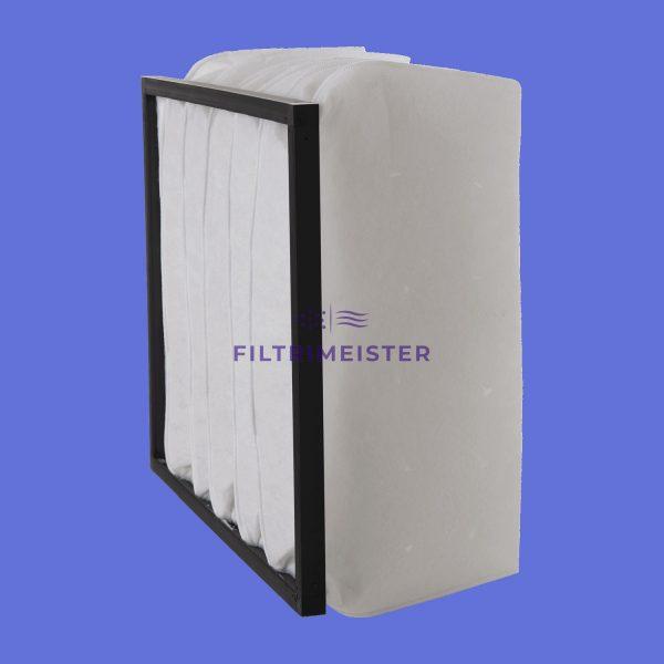 Kottfiltrid (4)