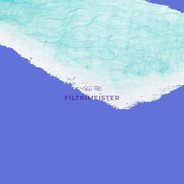 Paintshop-filtermaterjal-filtrimeister (2)
